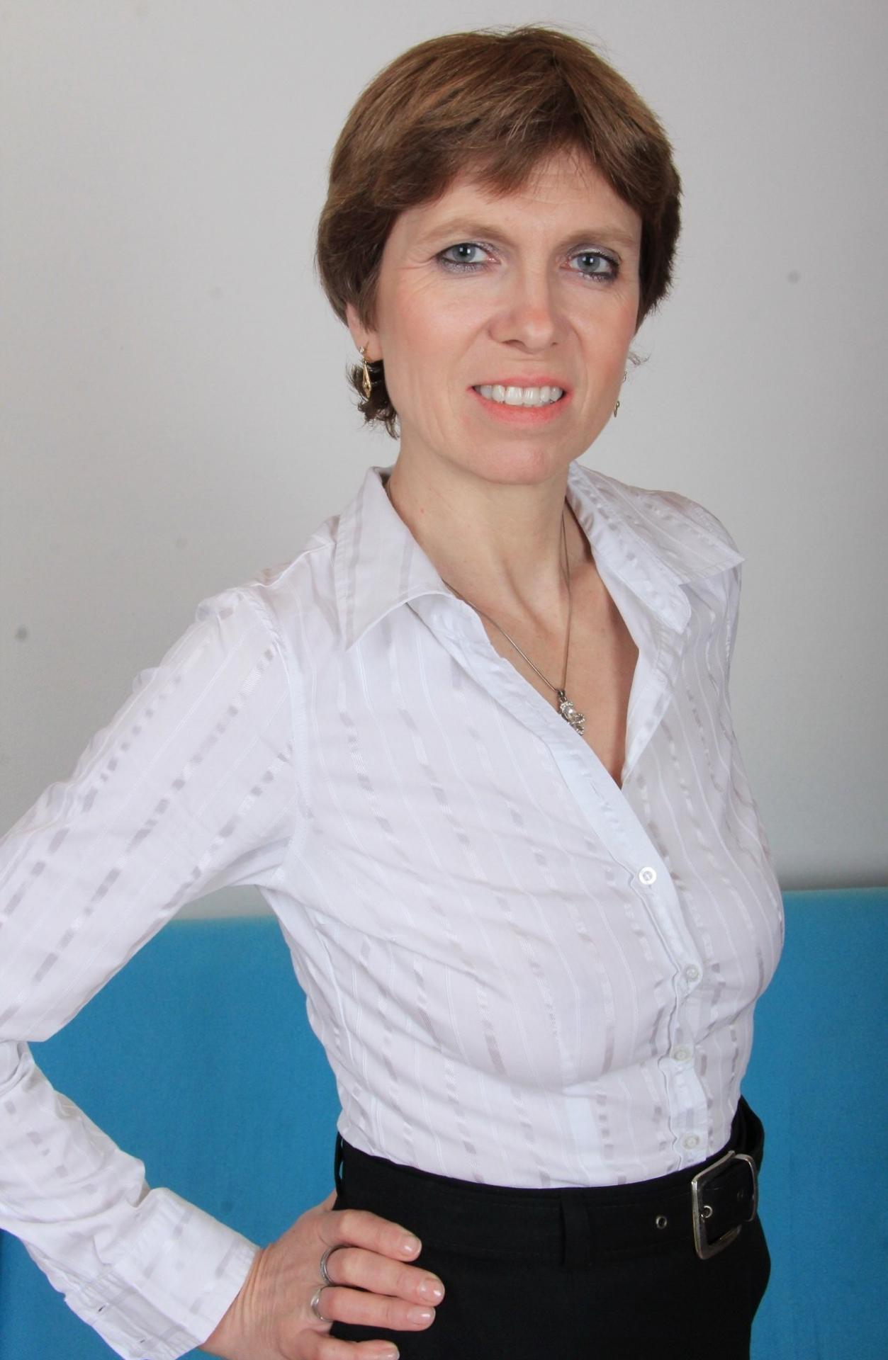 strenge lehrerin aus Baden-Württemberg,Deutschland